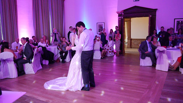 From-your-first-dance-1