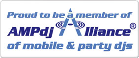 ampdj-logo3-72-10-10cm-