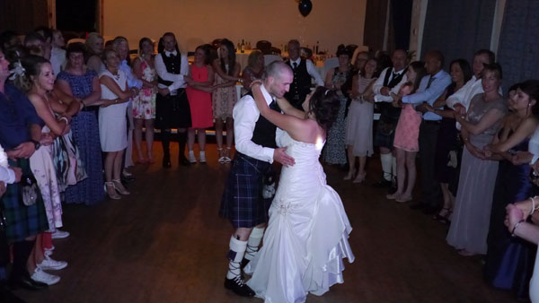 From-your-first-dance-2